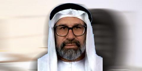 Prof. Dr. Hassan Mohammed Abdullah Al Marzooqi