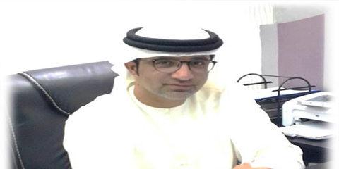 Advocate Eissa Mohammed Badri